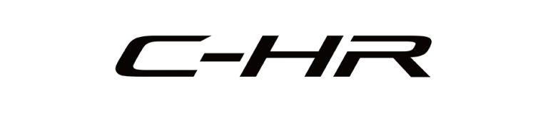 """特別仕様車 G""""Mode-Nero"""""""